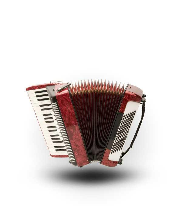 akkordeon musikhaus basel